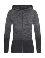 Stedman Active Seamless Jacket Women