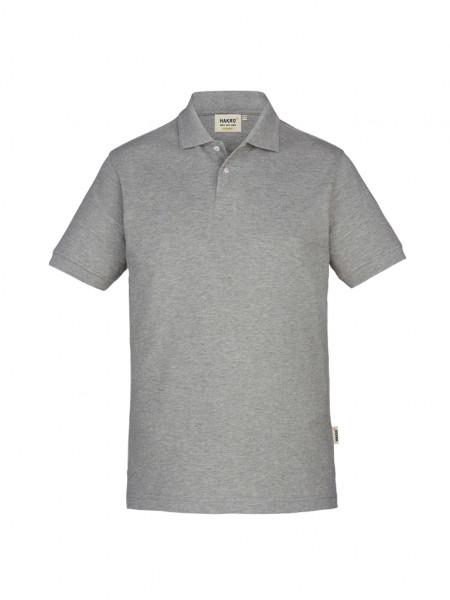 HAKRO Poloshirt GOTS-Organic