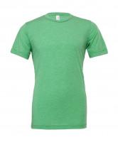Bella Unisex Triblend Crew Neck T-Shirt