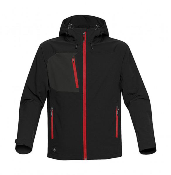 StormTech Sidewinder Softshell Jacket