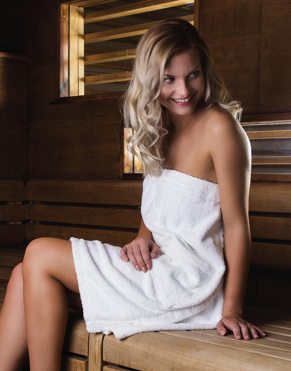 011_64_000_m-2017_01-Rh-ne-Sauna-Towel-towels-by-jassz