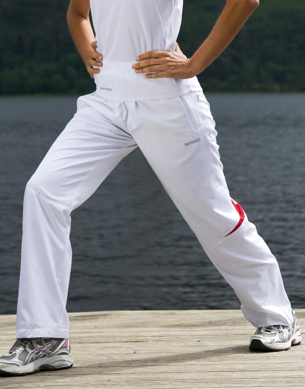 Result Women`s Micro Lite Team Pant