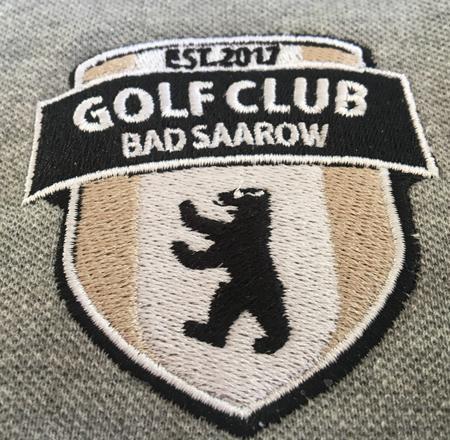 Poloshirts-mit-Logo-besticken-Stickerei-bedrucken-lassen-GolfclubNZC7PLtD84RW2