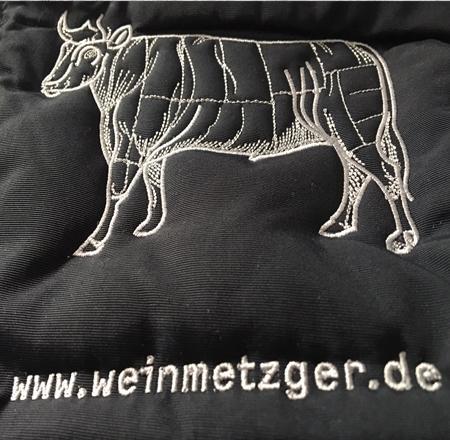 Jacken-Westen-fur-Handwerk-Metzgerei-bedrucken-besticken-lassen