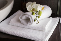 Jassz Towels Constance Bath Towel 70x140 cm