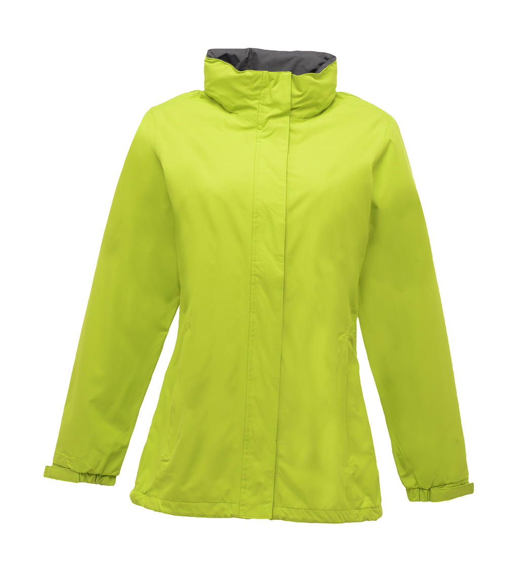 Regatta Ladies Ardmore Jacket