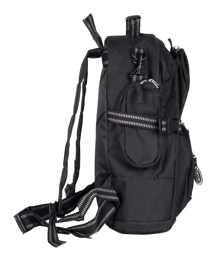 Clique Backpack