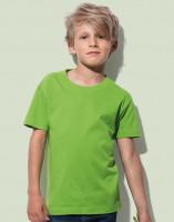 Stedman Classic-T Organic Crew Neck for Kids
