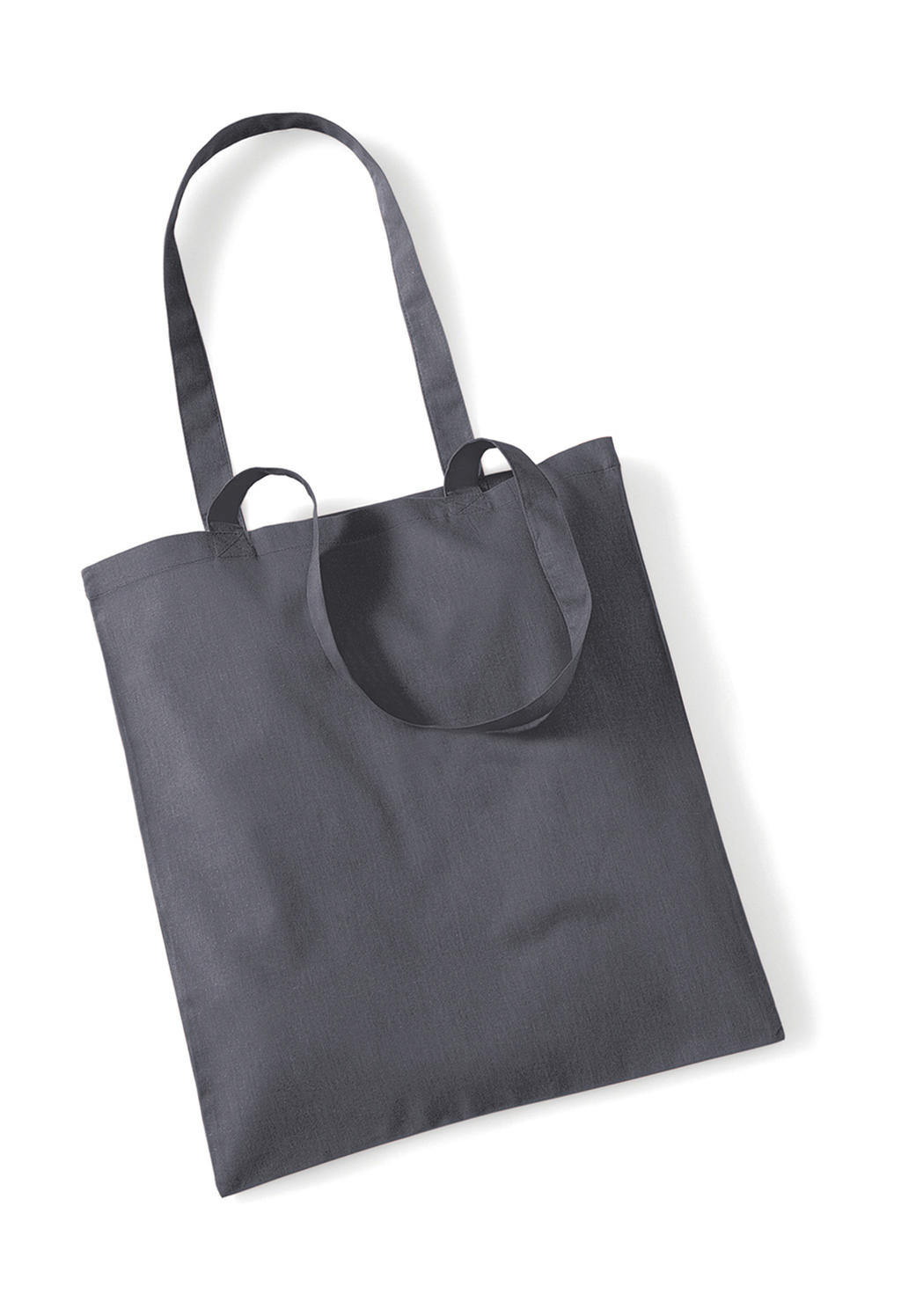 Westford Mill Bag for Life - Long Handles