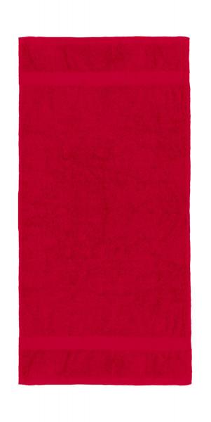Jassz Towels Seine Hand Towel 50x100 cm