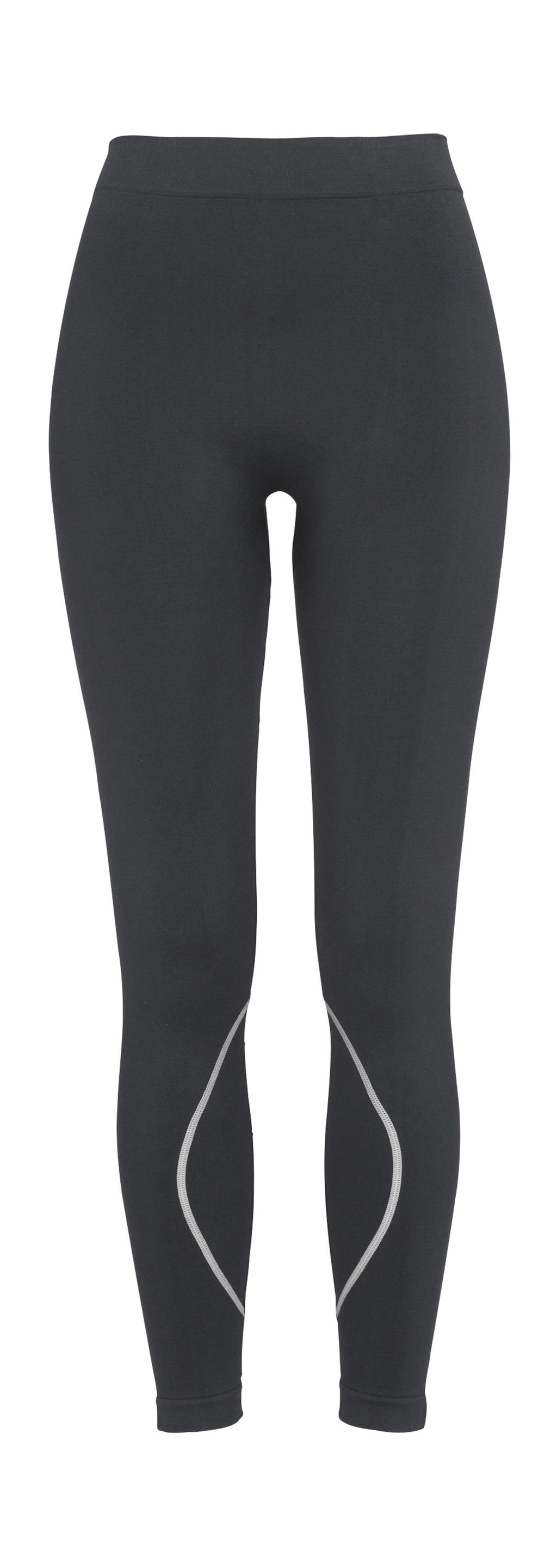 Stedman Active Seamless Pants Women