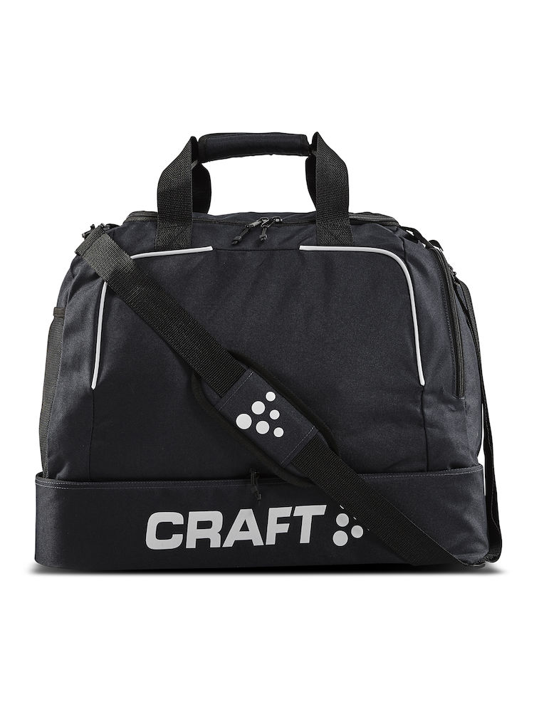 CRAFT PRO CONTROL 2 LAYER EQUIPMENT SMALL BAG