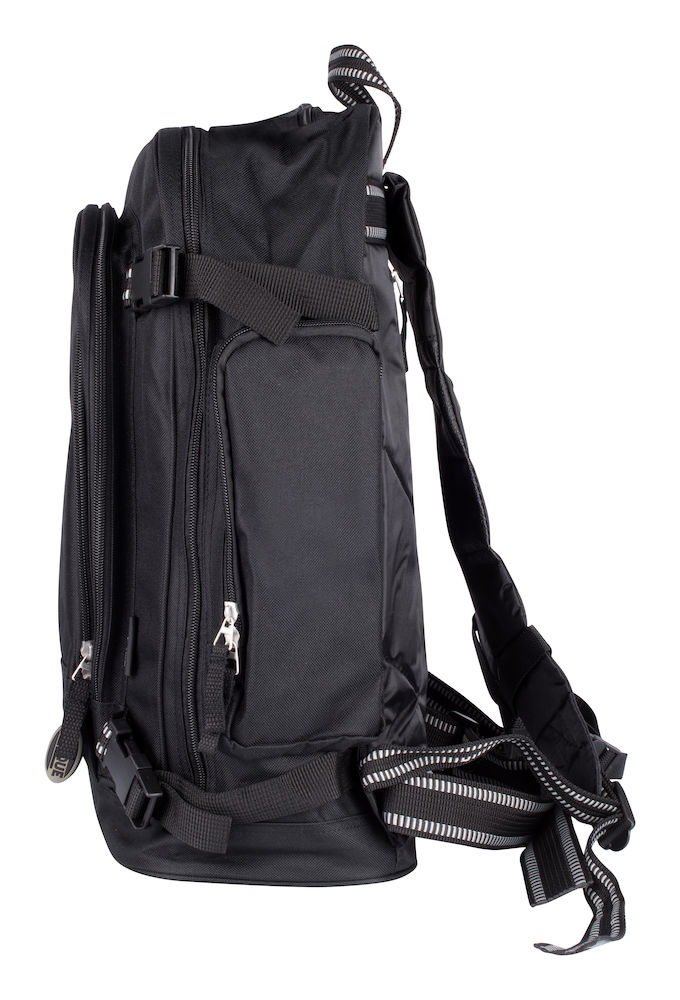 Clique Backpack Large