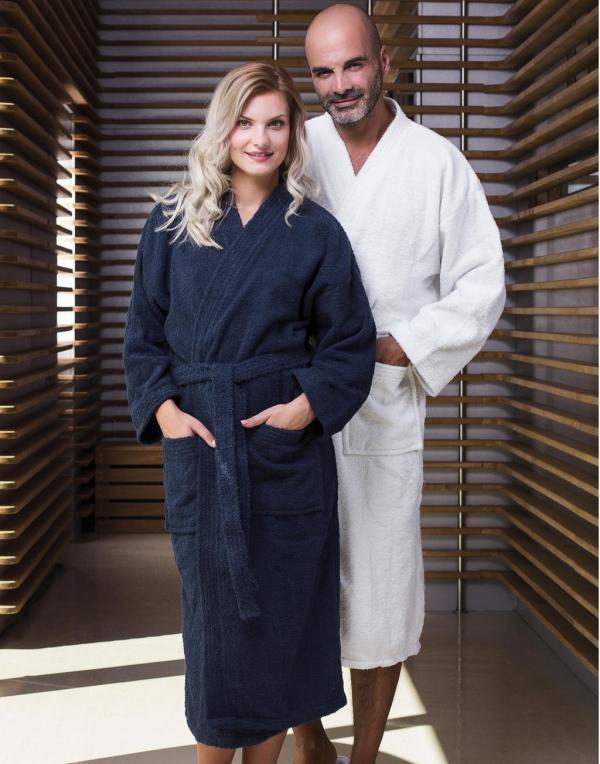 019_64_01_l-1-Garda-Kimono-Robe-towels-by-jassz