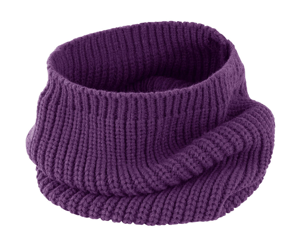 Result Whistler Snood Hat