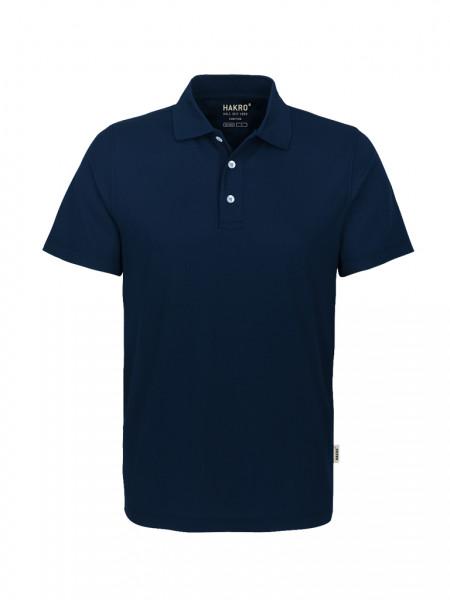 HAKRO Poloshirt COOLMAX®