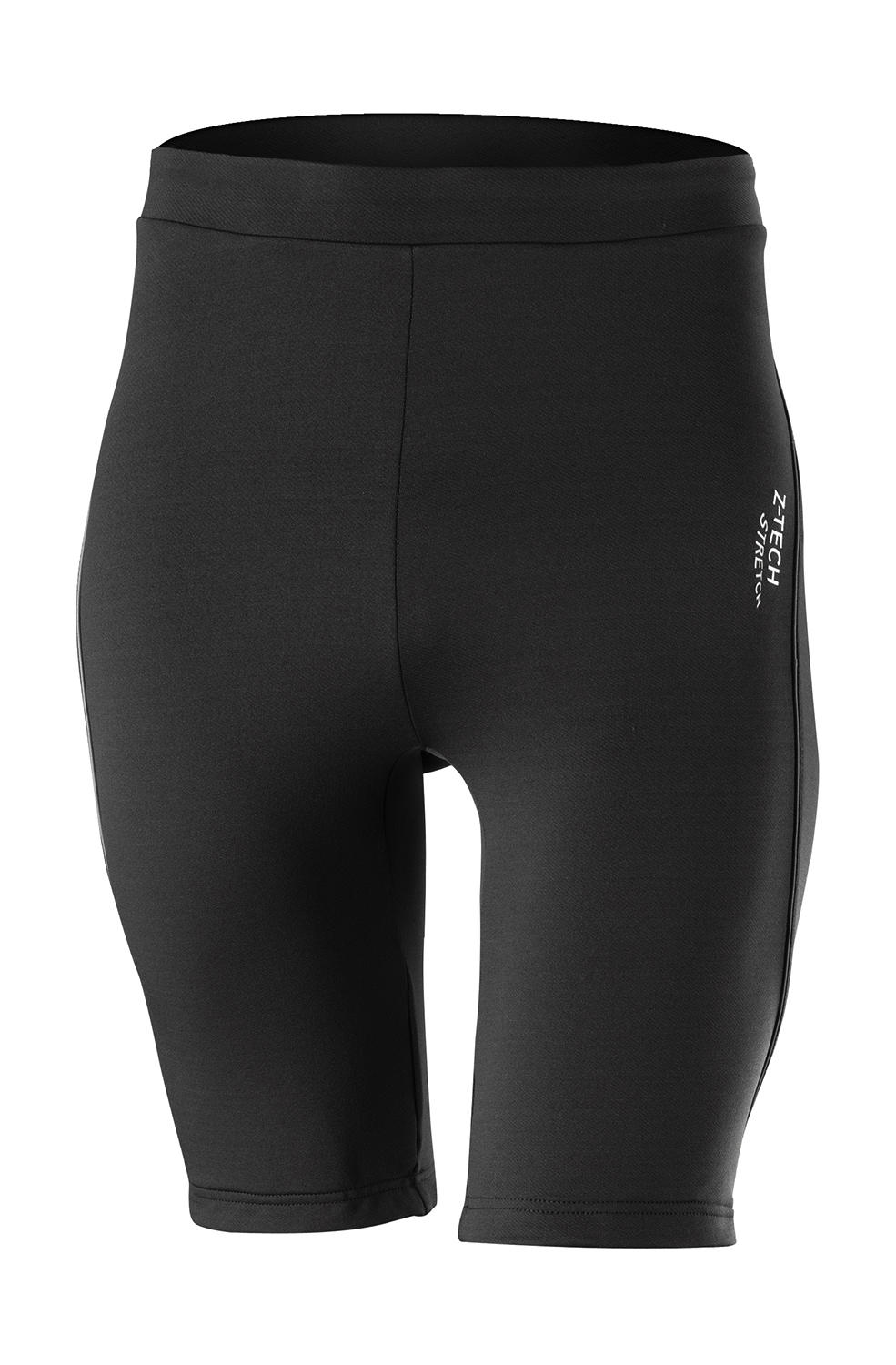 Result Women`s Sprint Training Shorts