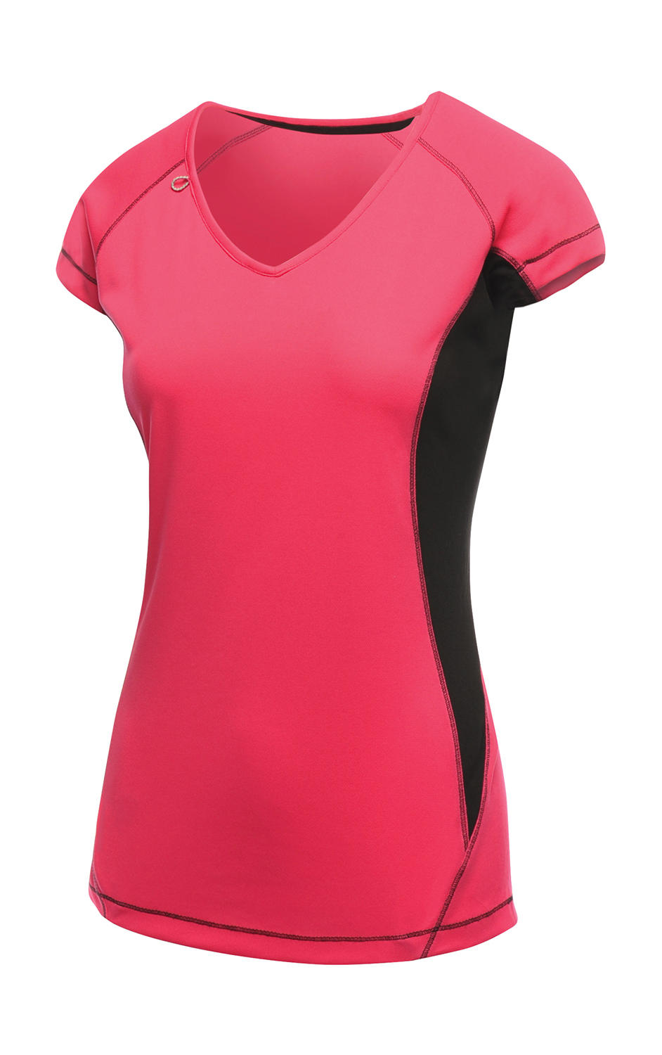 Regatta Ladies Beijing T-Shirt