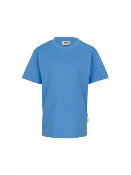 HAKRO Kids-T-Shirt Classic