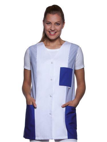 Praxisbekleidung-besticken-bedrucken-individuellpx4uw3UR6uG8T