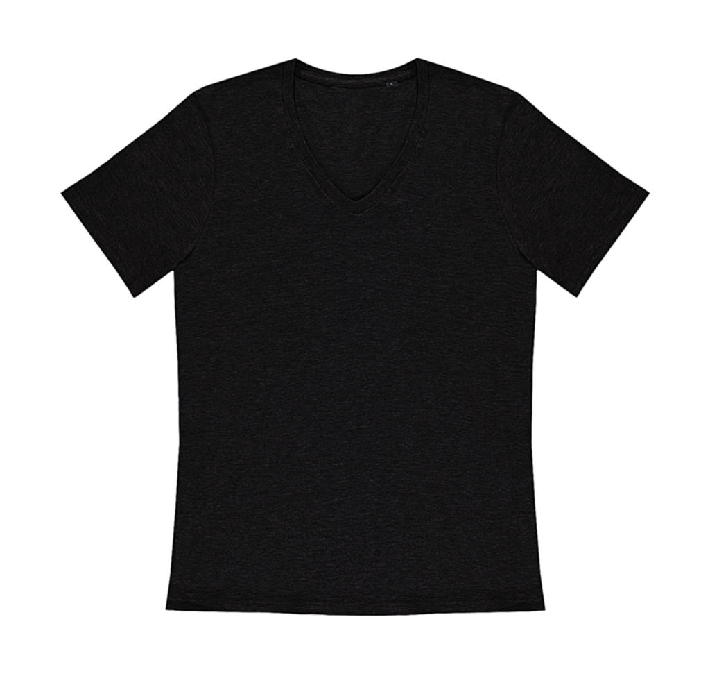 nakedshirt Anthony Men`s V-Neck T-Shirt
