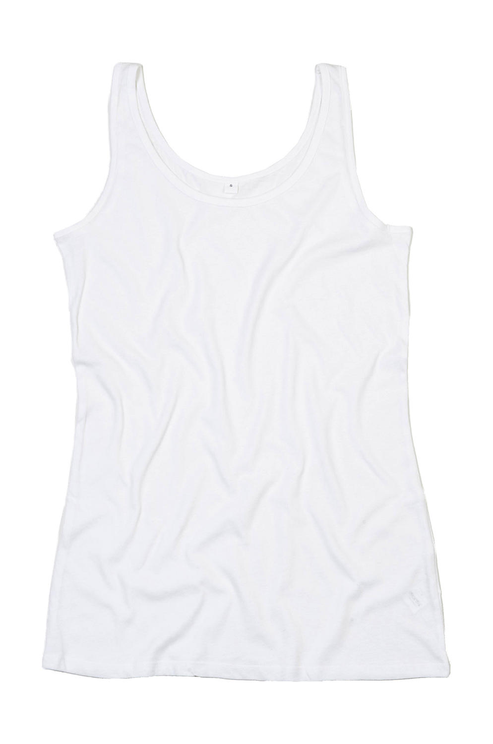 Mantis Ladies` Long Vest