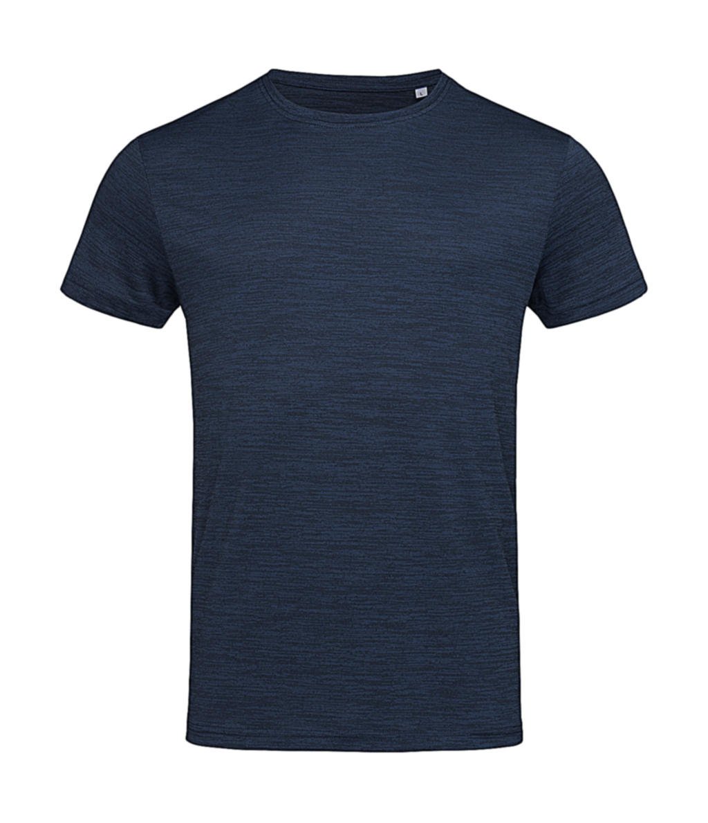 Stedman Active Intense Tech T-Shirt