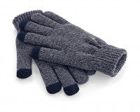 Beechfield TouchScreen Smart Gloves