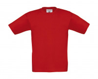 B & C Exact 190/kids T-Shirt