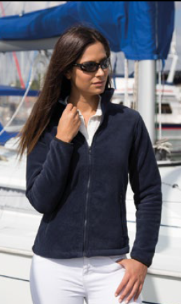 WOMENS-FASHION-FIT-OUTDOOR-FLEECE