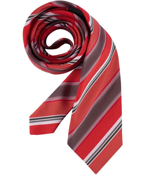 GREIFF Krawatte