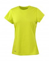 Result Ladies` Performance T-Shirt