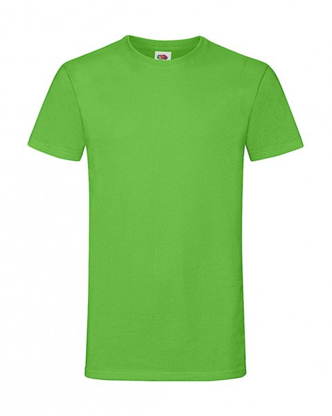Fruit of the Loom Men`s Sofspun® T