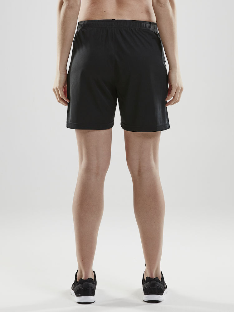 CRAFT PRO CONTROL SHORTS W