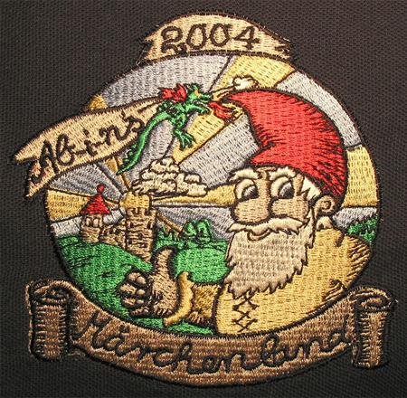 Abi-Logo-besticken-bedrucken-lassen
