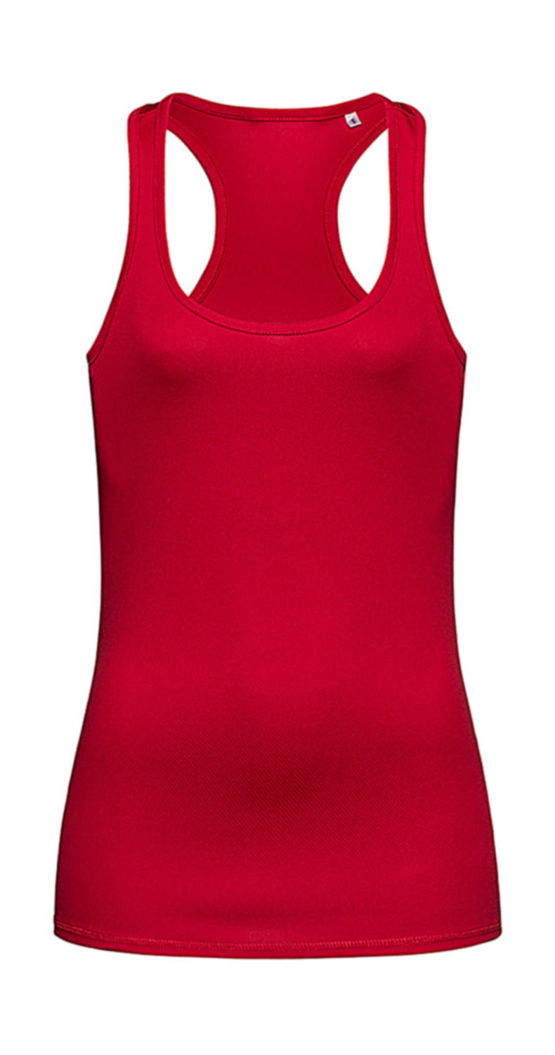 Stedman Active 140 Tank Women