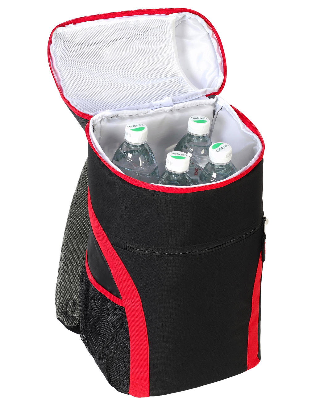 Shugon Food Market Cooler Backpack