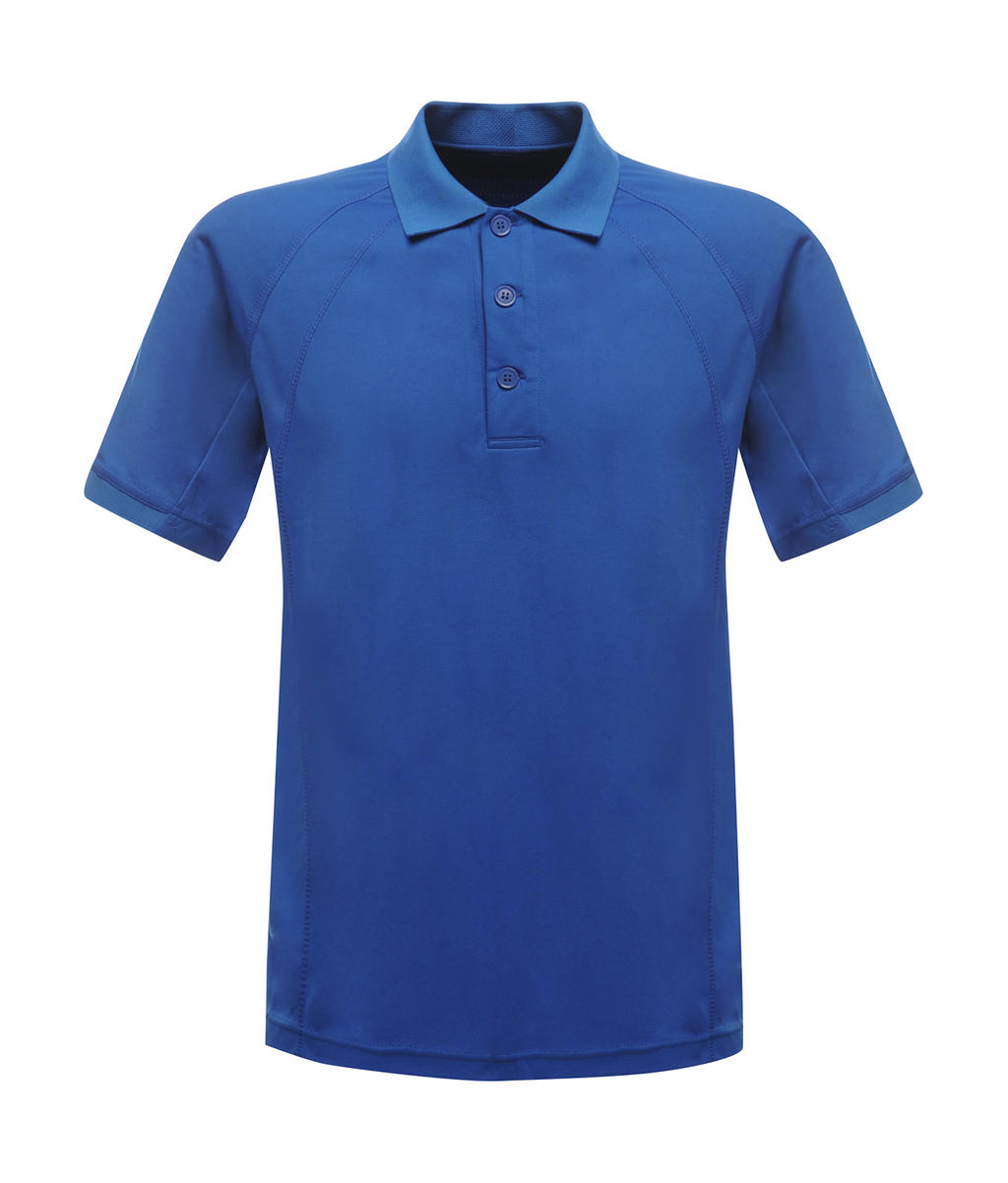 Regatta Coolweave Wicking Polo