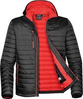 StormTech Women`s Gravity Thermal Jacket