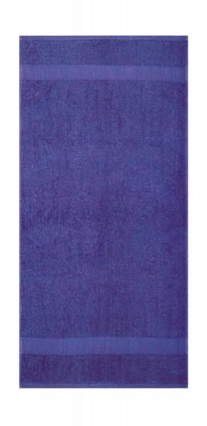 Jassz Towels Tiber Bath Towel 70x140 cm