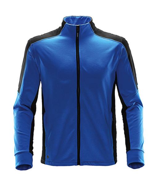 StormTech Chakra Fleece Jacket