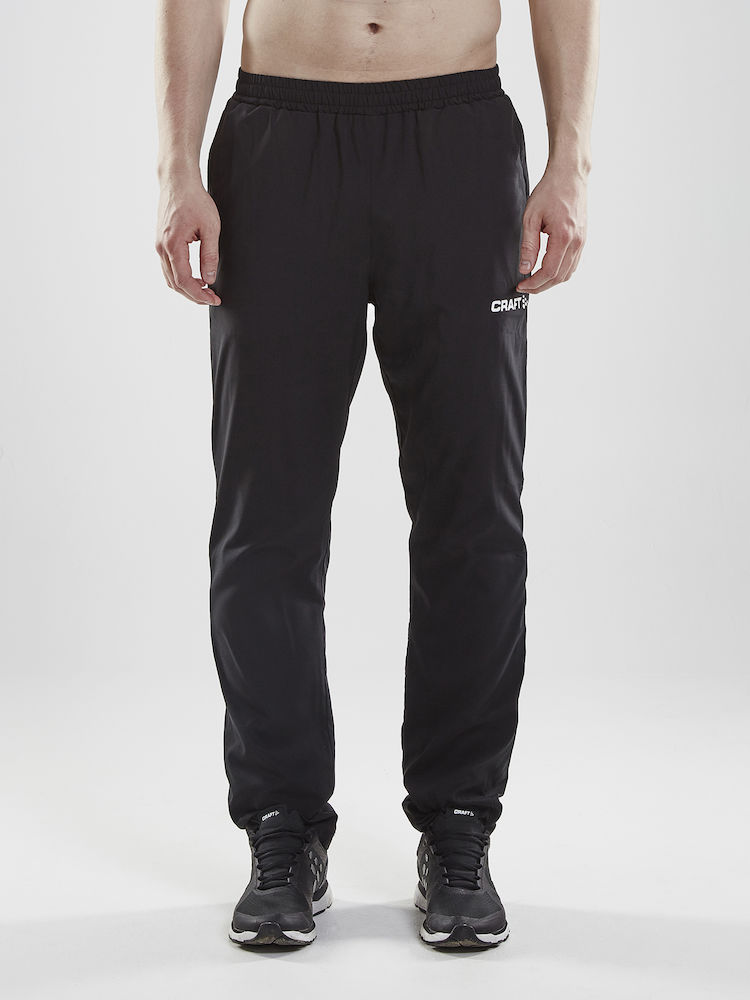 CRAFT PRO CONTROL WOVEN PANTS M