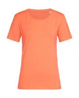 Stedman Relax Crew Neck T-Shirt Women