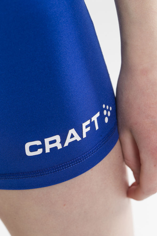 CRAFT SQUAD HOTPANTS JR