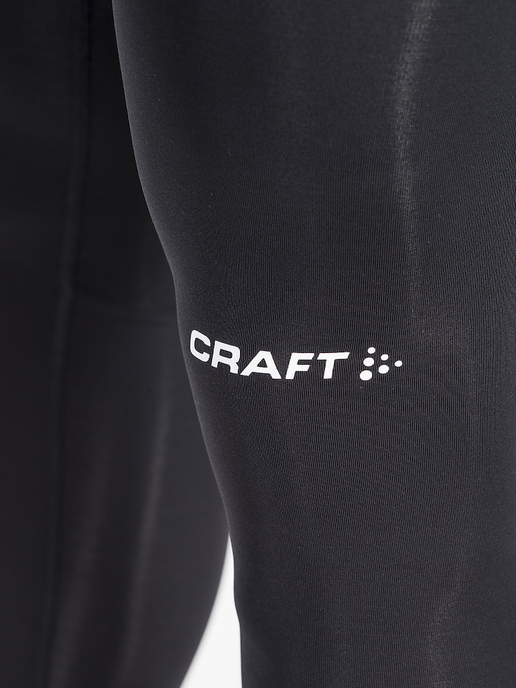 CRAFT PRO CONTROL COMPRESSION TIGHTS UNISEX