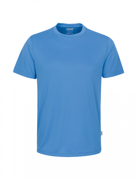 HAKRO T-Shirt COOLMAX®