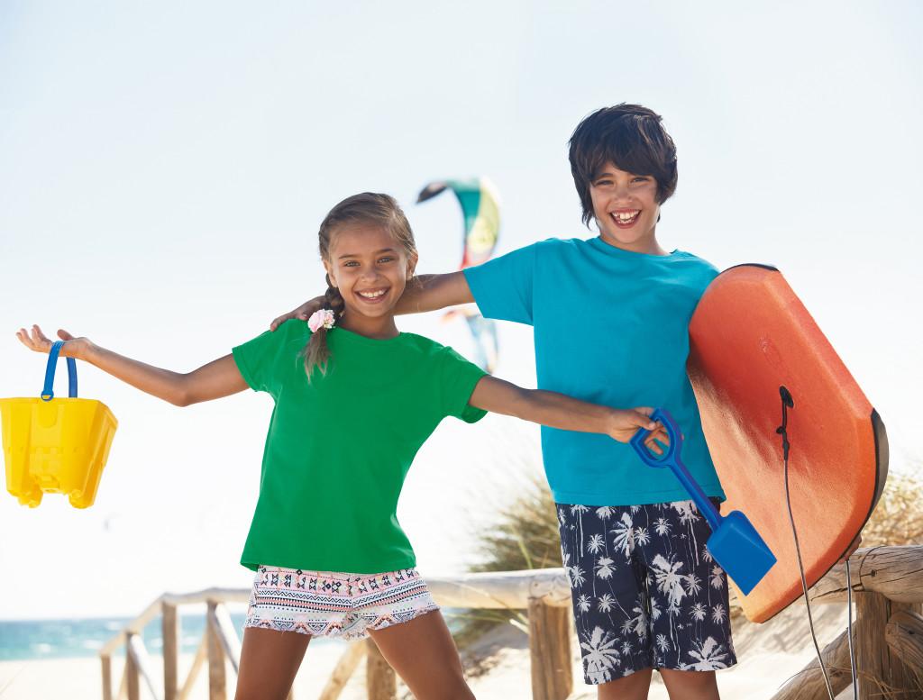 Fruit-Of-The-Loom-Tshirts-Kids-61-005