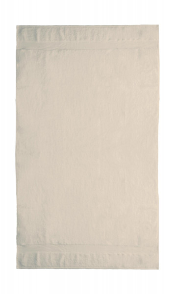 Jassz Towels Seine Beach Towel 100x180 cm