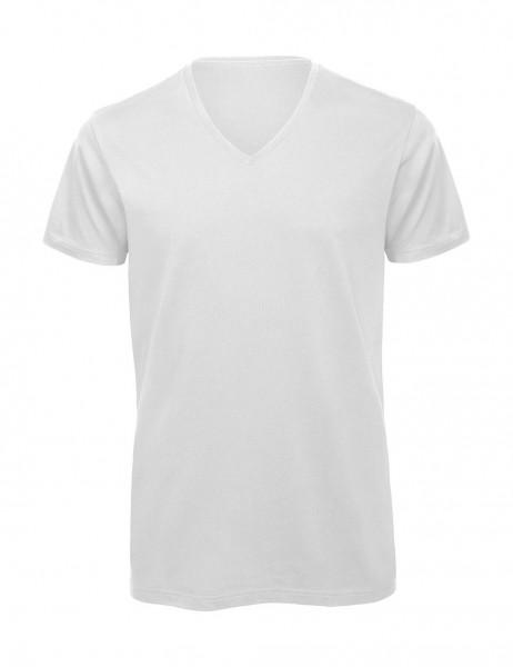 B & C Inspire V/men T-Shirt