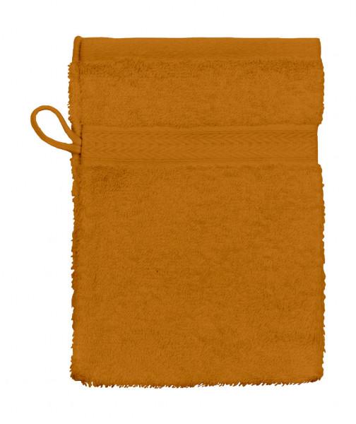 Jassz Towels Rhine Wash Glove 16x22 cm